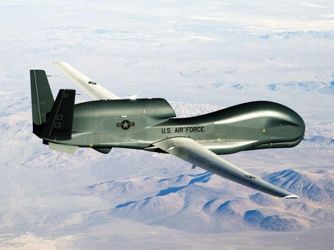 Han Quoc nhan sieu UAV do tham RQ-4 Global Hawk tu My-Hinh-5