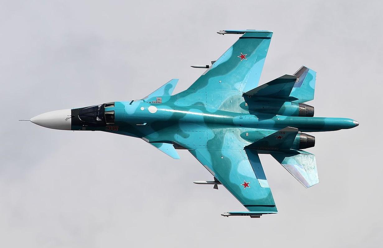 Doi mua khan cap Su-34 cua Nga, Trung Quoc dang toan tinh dieu gi?-Hinh-2