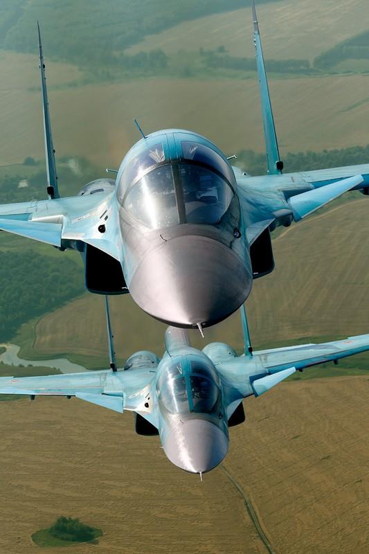 Doi mua khan cap Su-34 cua Nga, Trung Quoc dang toan tinh dieu gi?-Hinh-8