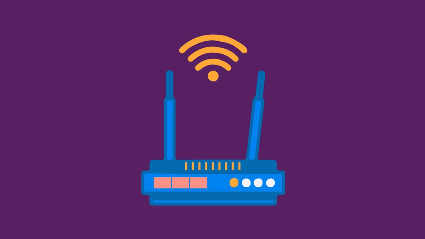 Cach de Wi-Fi nha ban nhanh hon-Hinh-4