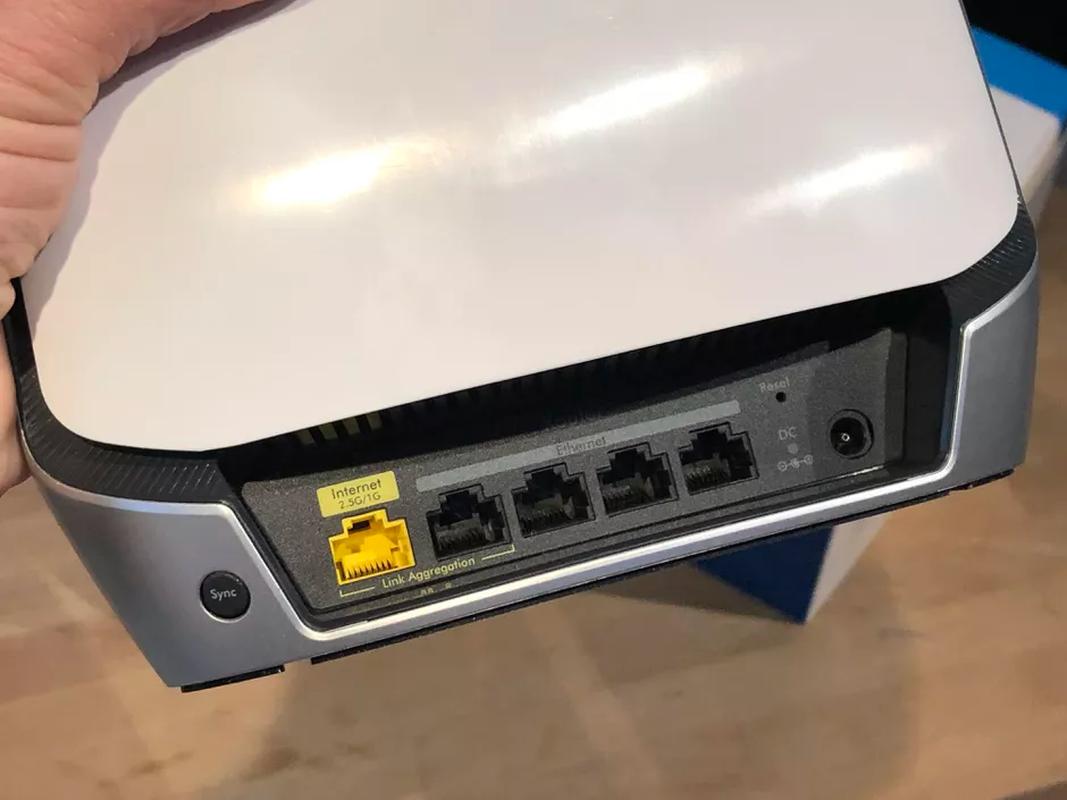 Cach de Wi-Fi nha ban nhanh hon-Hinh-5