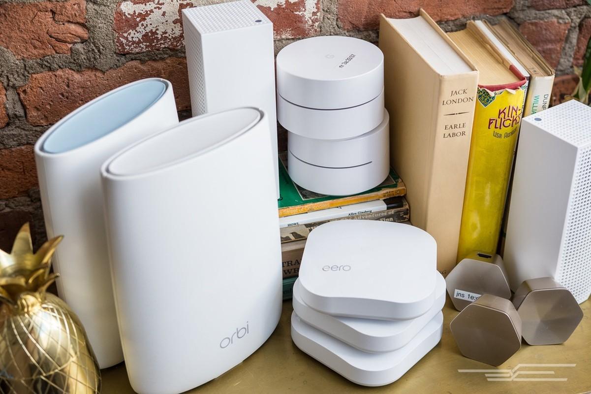 Cach de Wi-Fi nha ban nhanh hon-Hinh-7