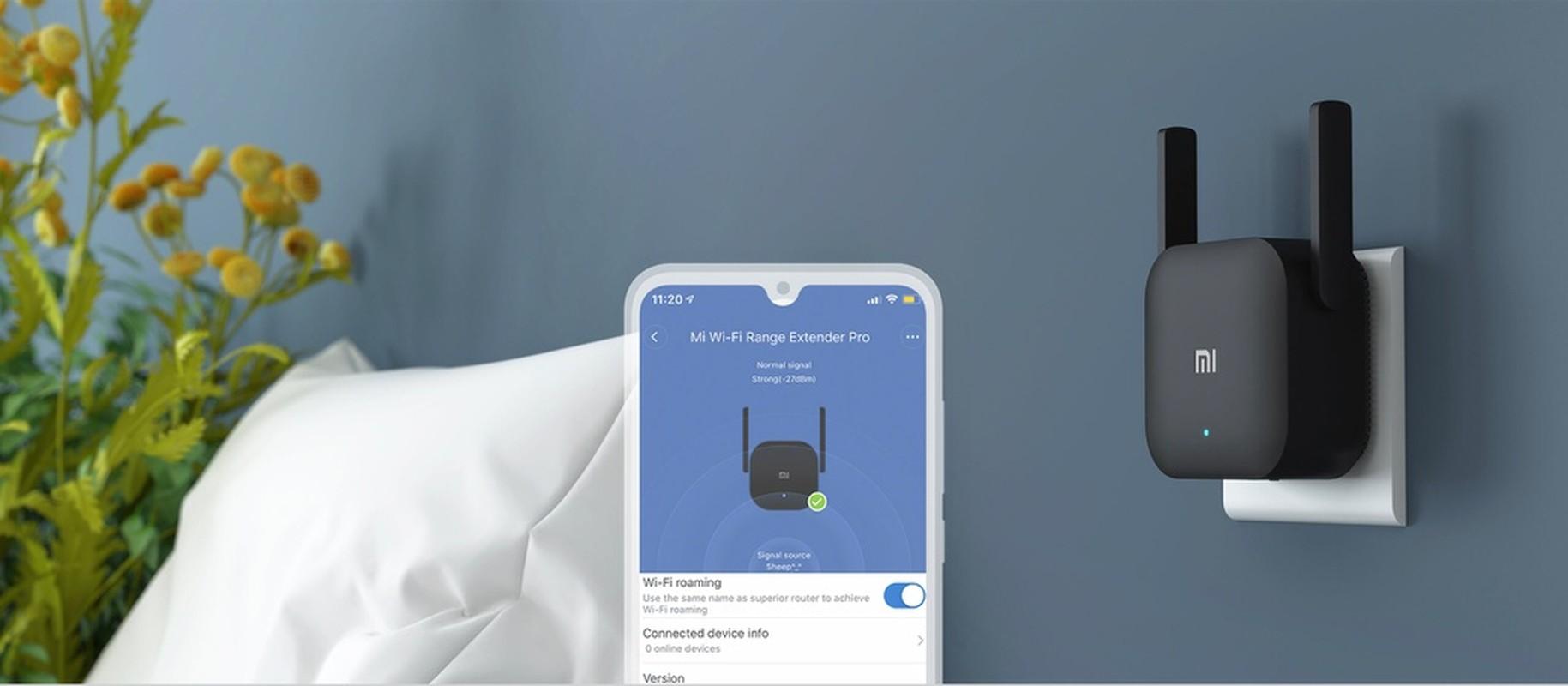 Cach de Wi-Fi nha ban nhanh hon-Hinh-8