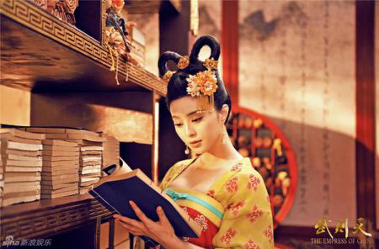 Vi sao Duong Thai Tong muon giet Vo Tac Thien?-Hinh-13