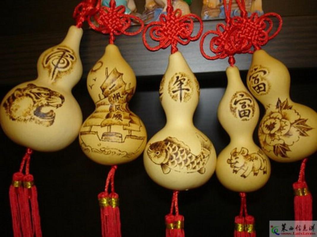 Meo phong thuy hoa giai van den don dap bua vay-Hinh-3