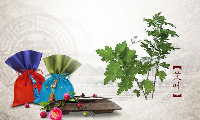 Meo phong thuy hoa giai van den don dap bua vay-Hinh-7