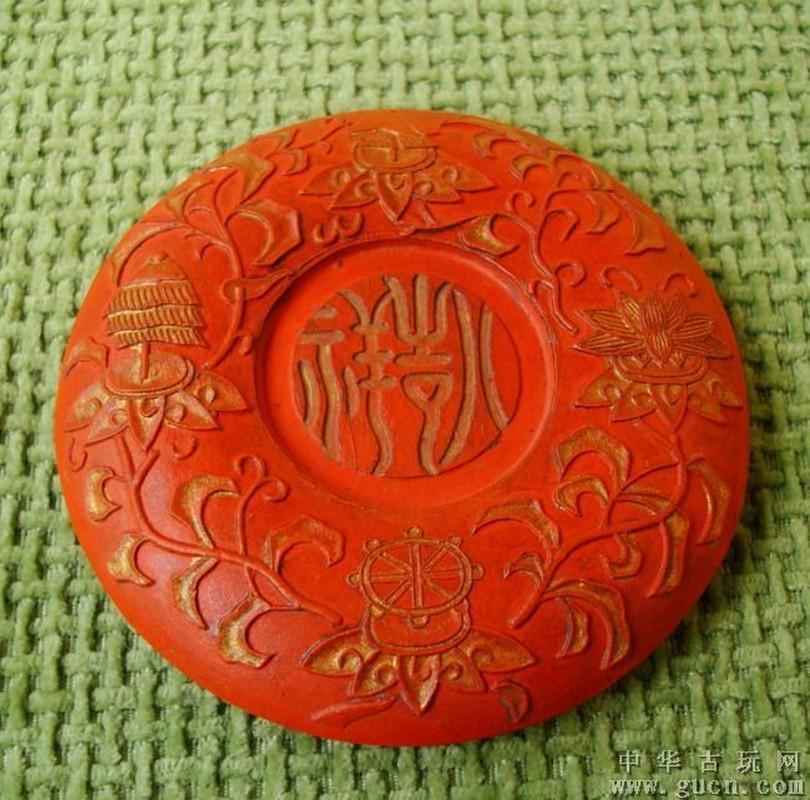Meo phong thuy hoa giai van den don dap bua vay-Hinh-9