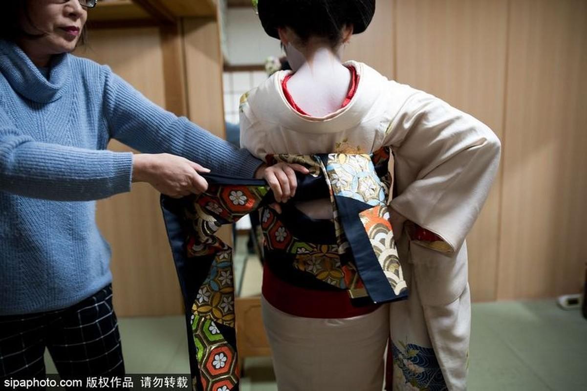 Ven man bi an hanh trinh kho luyen thanh Geisha-Hinh-10