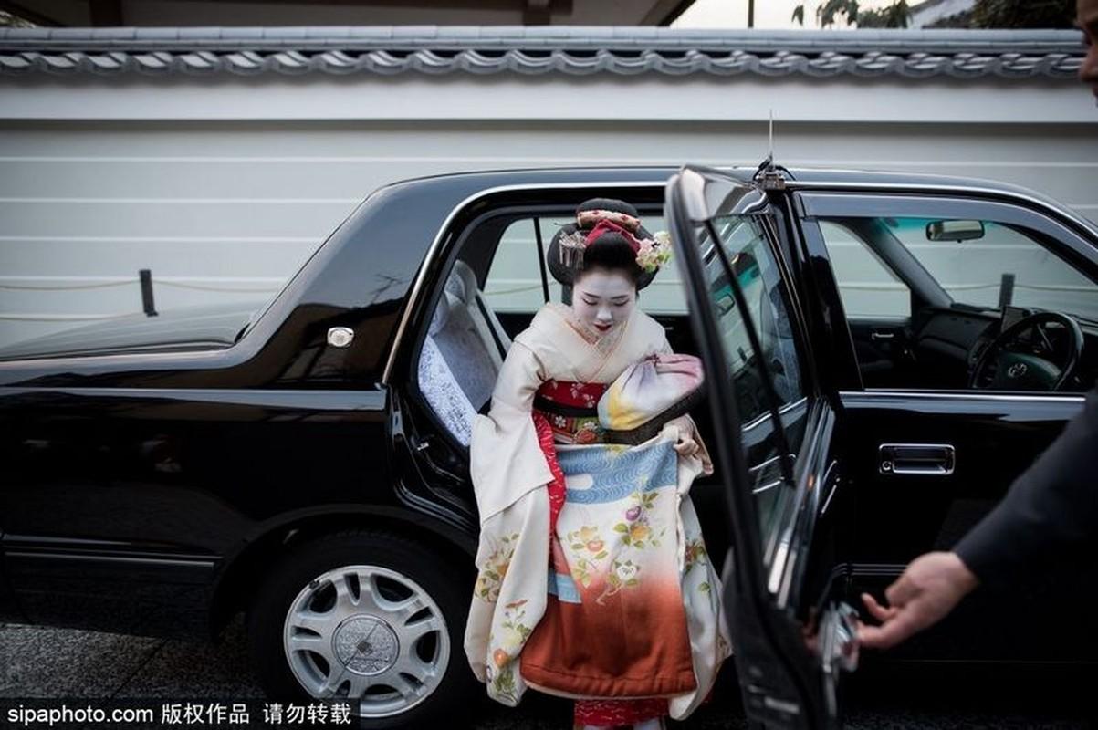 Ven man bi an hanh trinh kho luyen thanh Geisha-Hinh-12