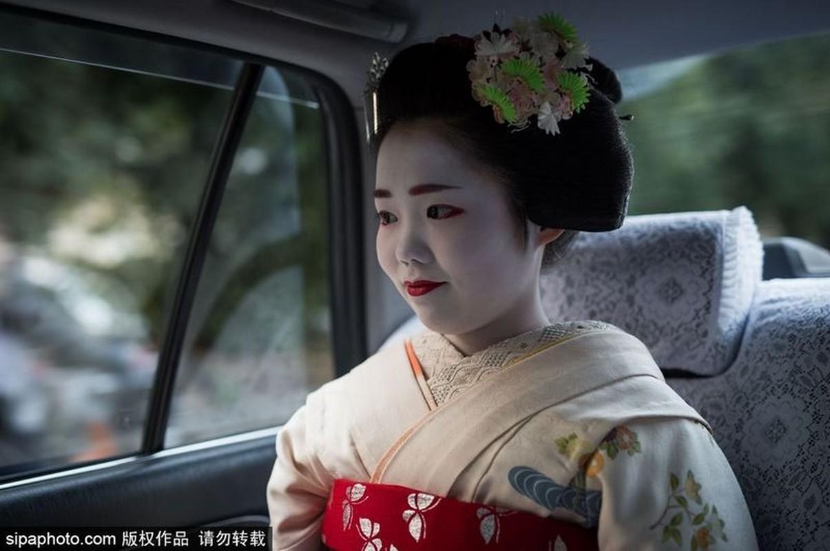Ven man bi an hanh trinh kho luyen thanh Geisha-Hinh-13