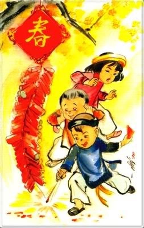 Kieng ky dan gian khong the khong biet dip Tet Nguyen dan-Hinh-4