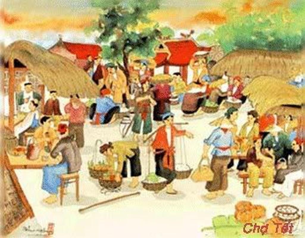 Kieng ky dan gian khong the khong biet dip Tet Nguyen dan-Hinh-5