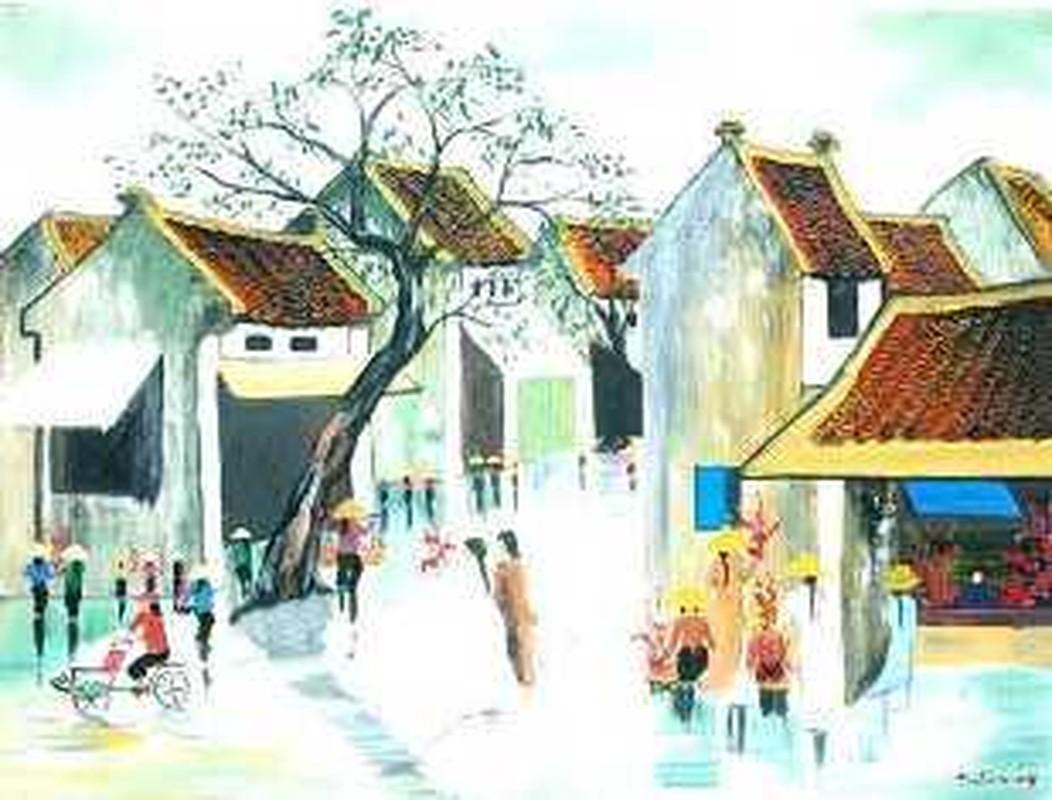 Kieng ky dan gian khong the khong biet dip Tet Nguyen dan-Hinh-7