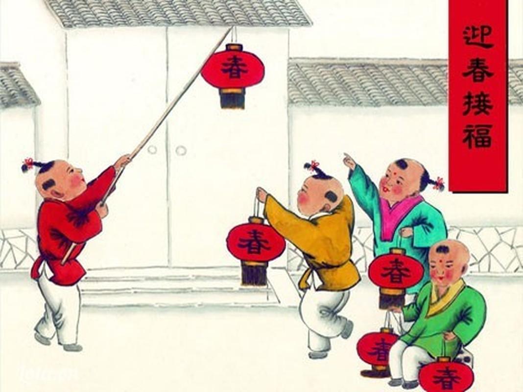 Kieng ky dan gian khong the khong biet dip Tet Nguyen dan-Hinh-9