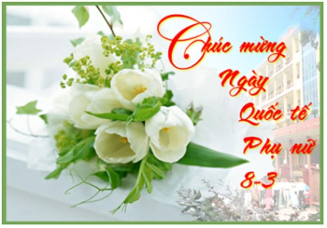 Doc chieu phong thuy giup lua tinh hung huc trong ngay 8/3-Hinh-4