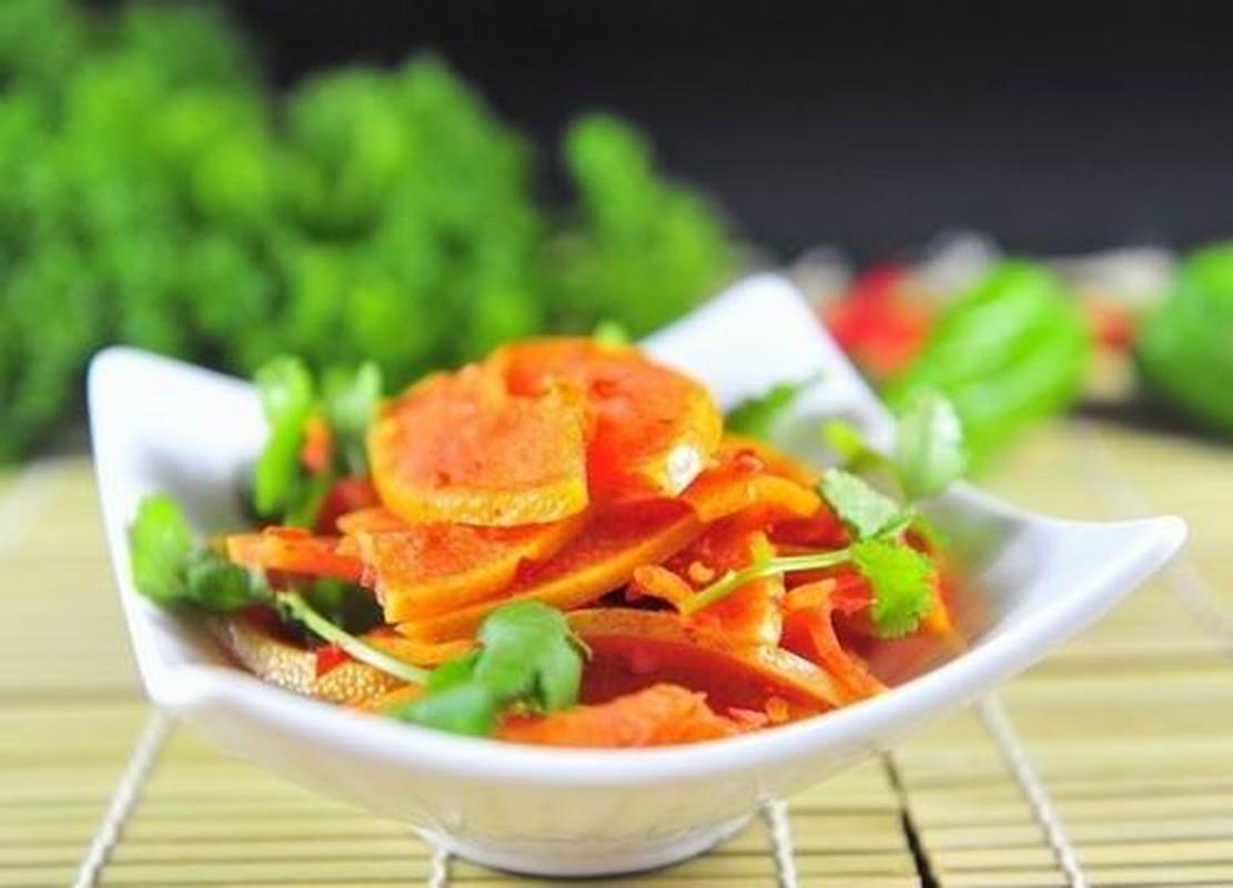 Con uong nuoc cam, vo lam mon nuoc ngon bo duong cho me-Hinh-4
