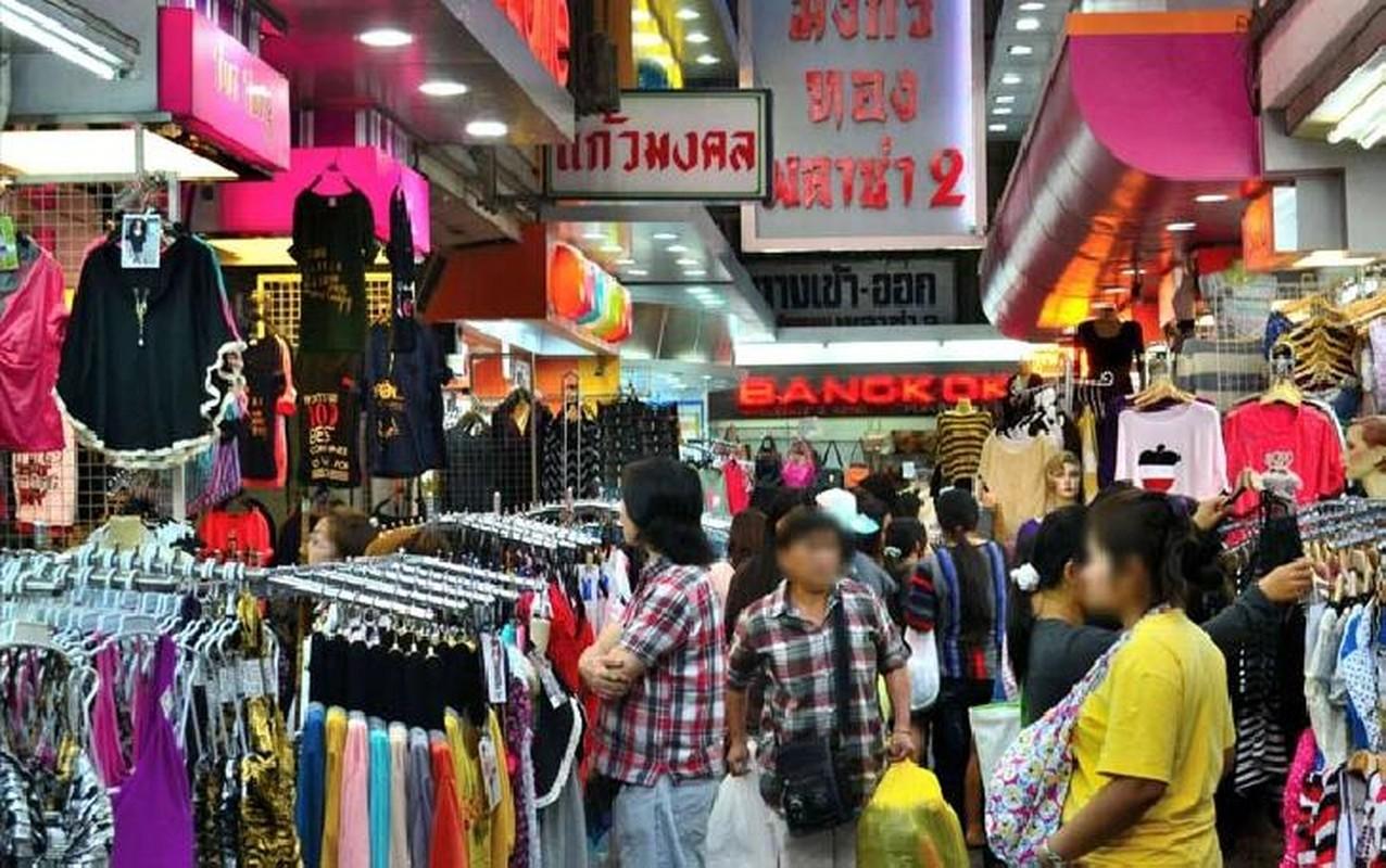 Nhung mon do nen mua khi di du lich Thuong Hai-Hinh-5