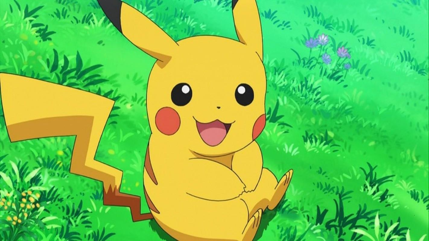 Ly ky cau chuyen ve sinh vat giong het Pikachu-Hinh-8