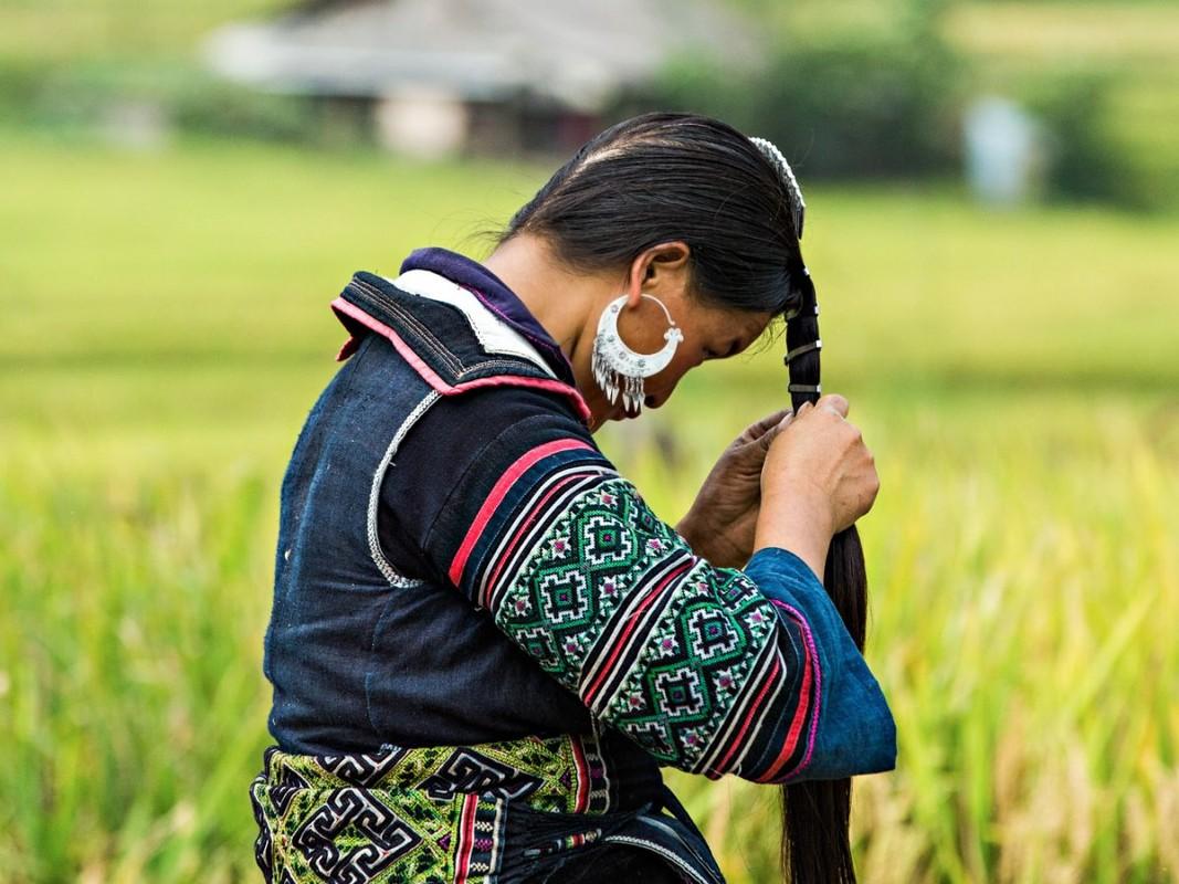 Anh cuc an tuong ve Viet Nam tren bao Tay-Hinh-10