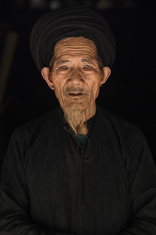 Anh cuc an tuong ve Viet Nam tren bao Tay-Hinh-13