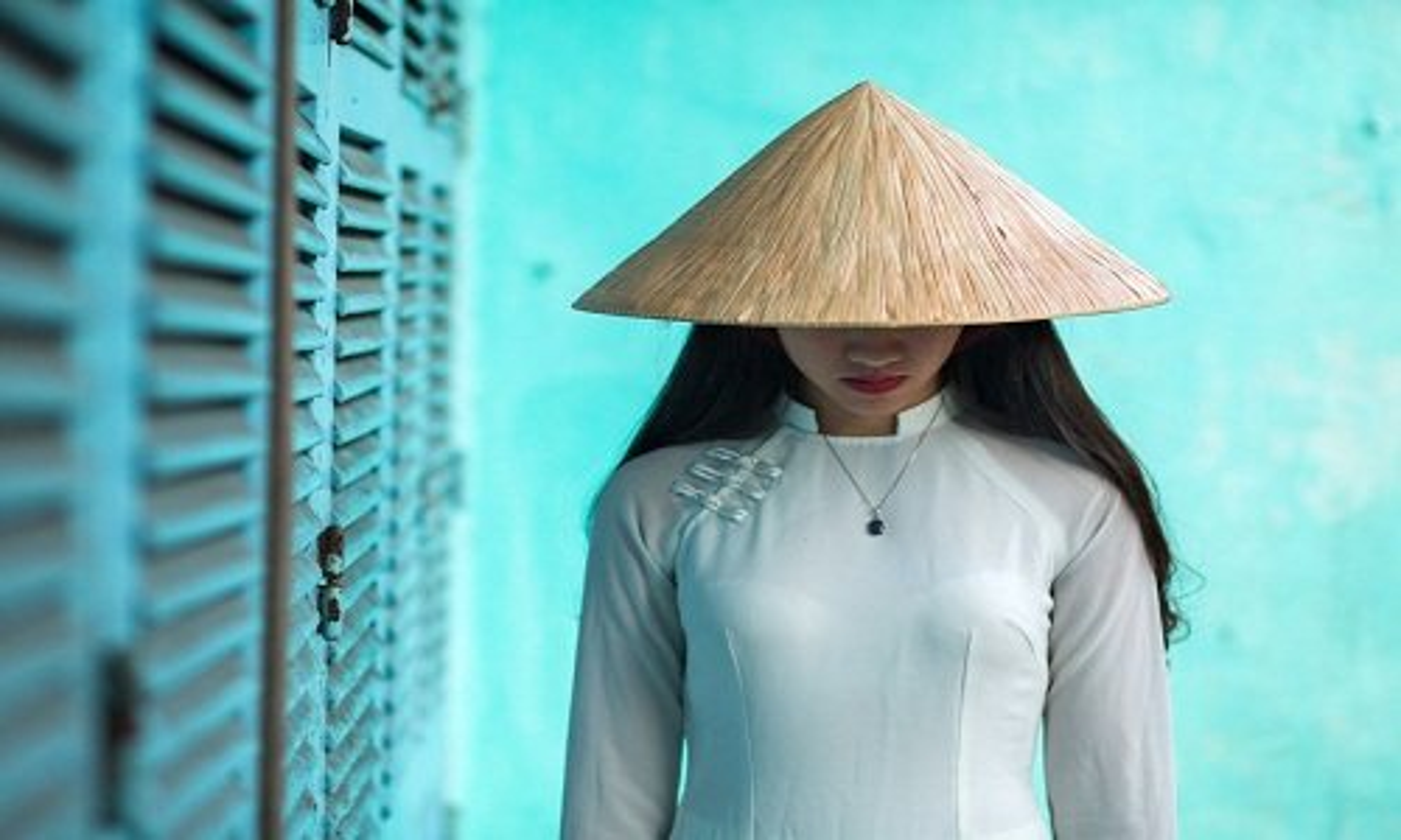 Anh cuc an tuong ve Viet Nam tren bao Tay-Hinh-6