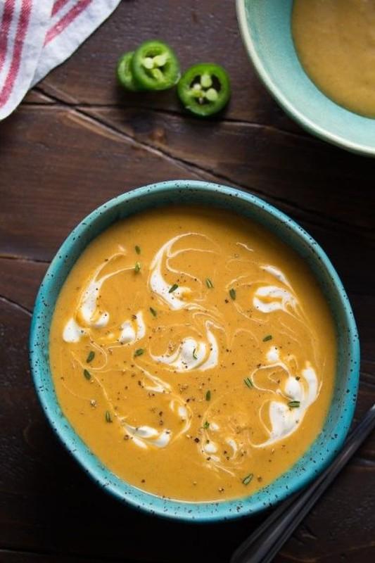8 mon sup khoai lang cuc ngon trong mua lanh-Hinh-3
