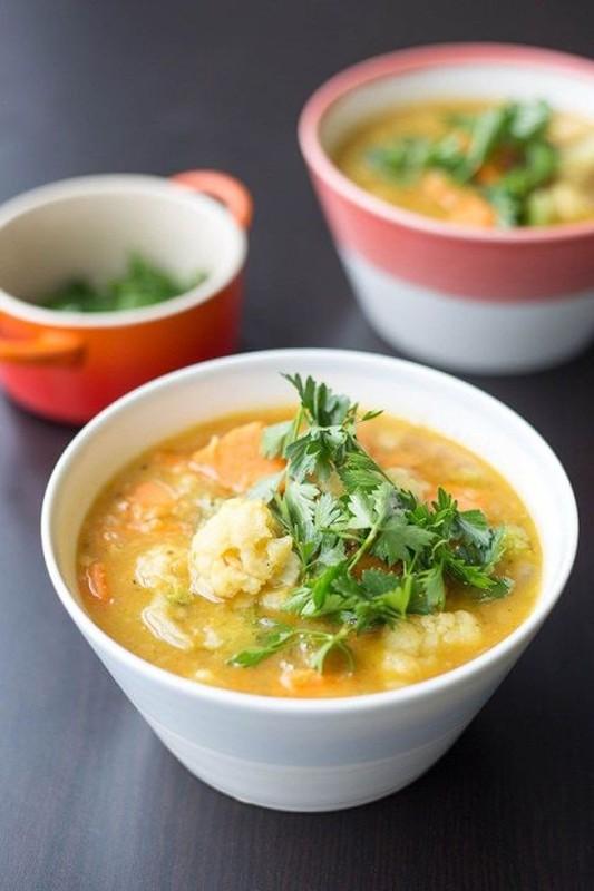8 mon sup khoai lang cuc ngon trong mua lanh-Hinh-4