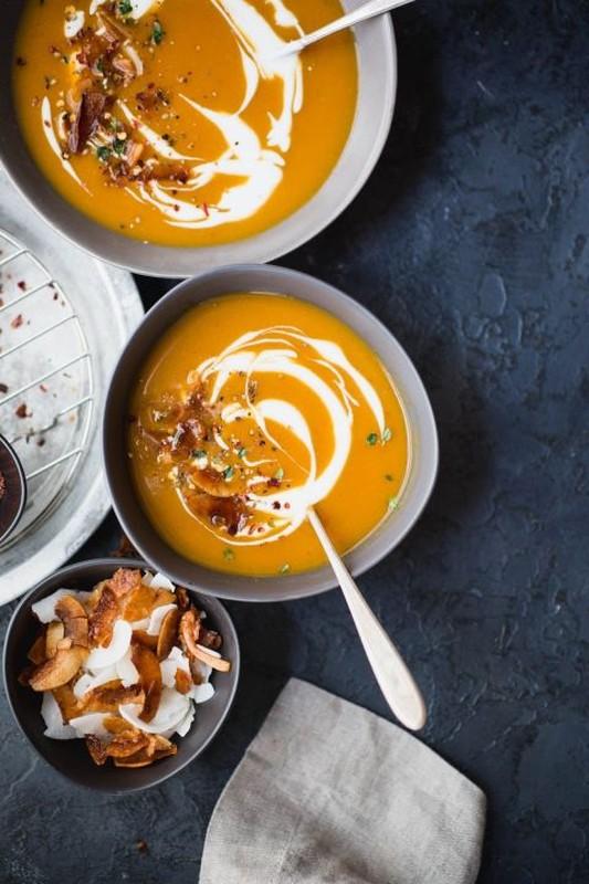 8 mon sup khoai lang cuc ngon trong mua lanh-Hinh-5