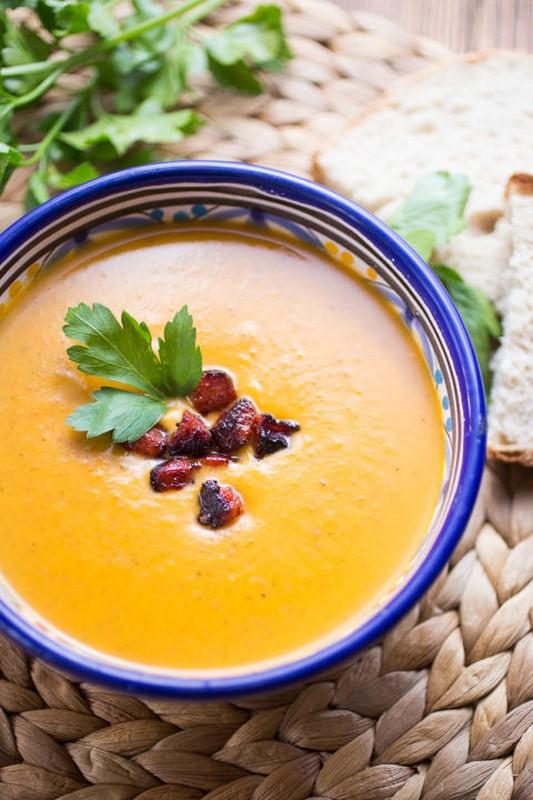 8 mon sup khoai lang cuc ngon trong mua lanh-Hinh-8