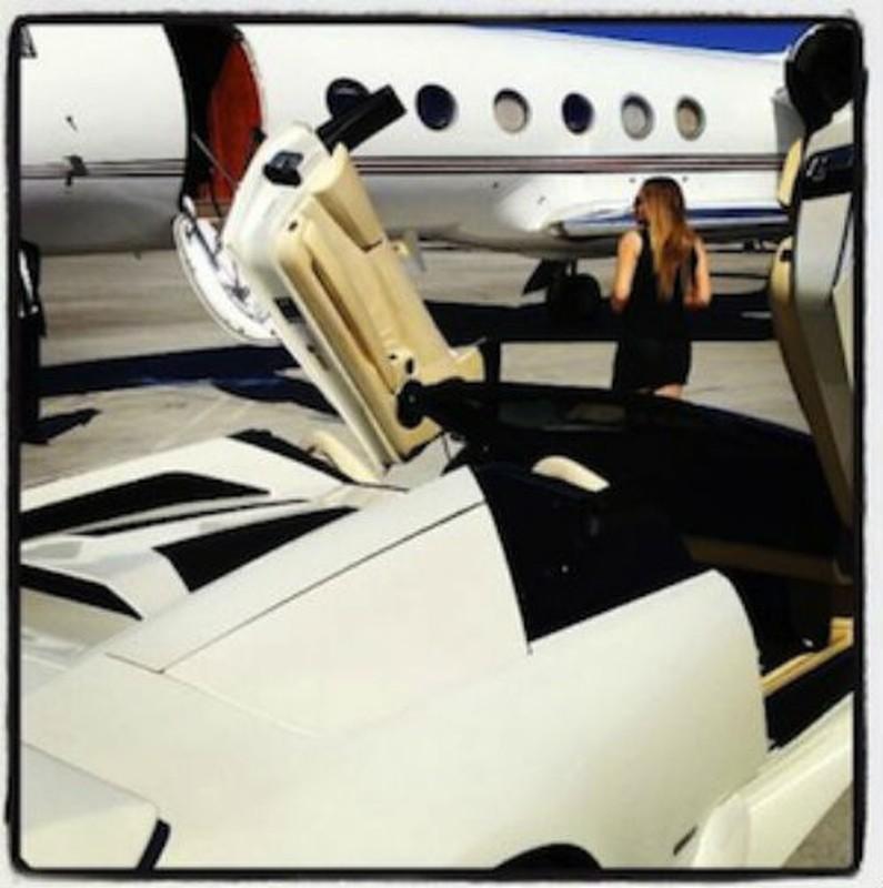 Phat hoang xem Mariah Carey vung tien mua hang hieu-Hinh-5