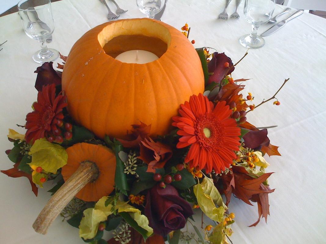 Trang tri nha bang bi ngo doc dao mua Halloween-Hinh-5