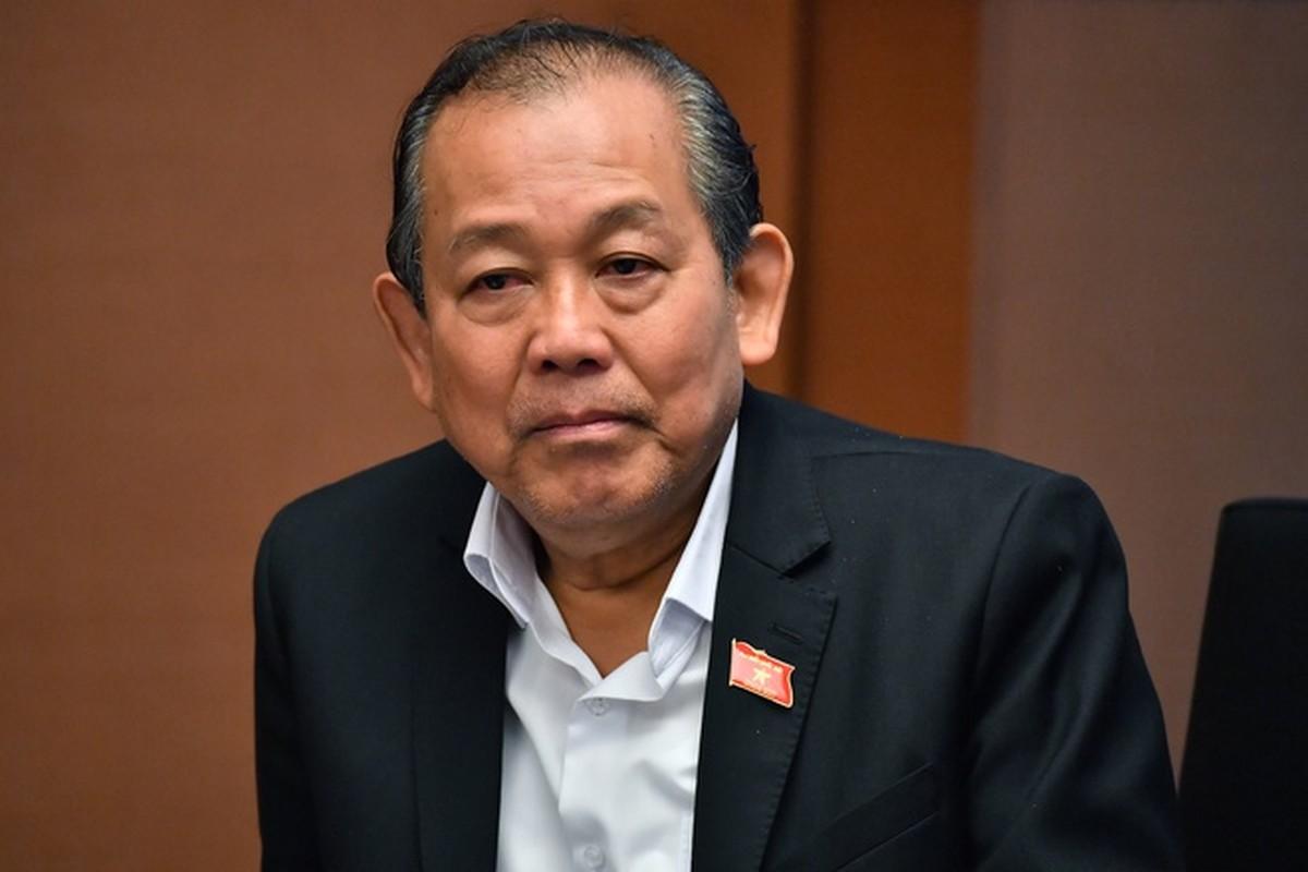 Tin nong ngay 26/7: BCA chi dao khan vu xe du lich lao vuc Quang Binh-Hinh-2