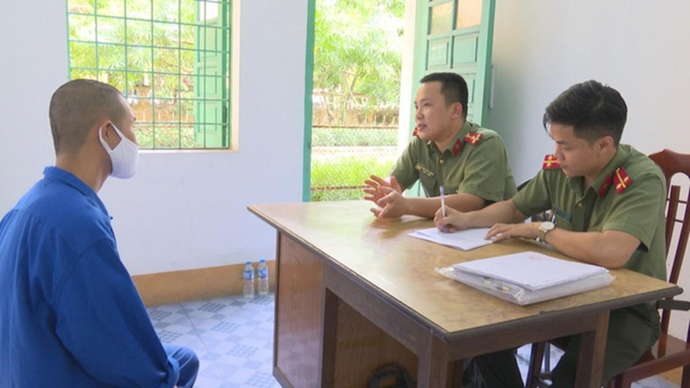 Tin nong ngay 26/7: BCA chi dao khan vu xe du lich lao vuc Quang Binh-Hinh-3