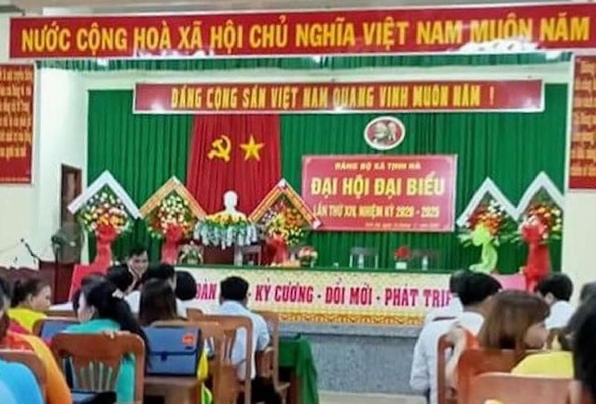 "Quan tham ""an"" dat nhan qua dang, tien tan su nghiep tieu tan-Hinh-14"