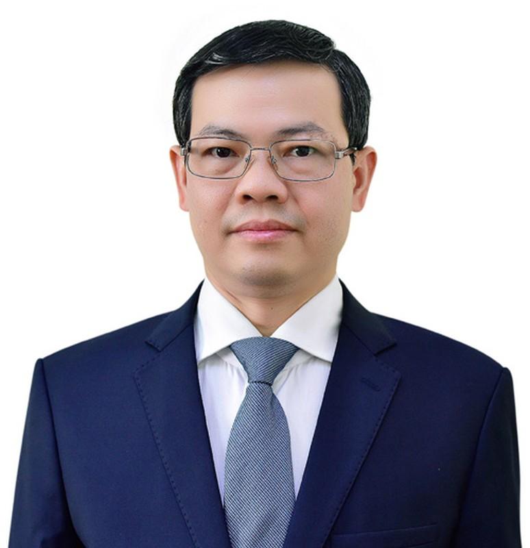Chan dung tan Chu tich tinh Tuyen Quang Nguyen Van Son-Hinh-2