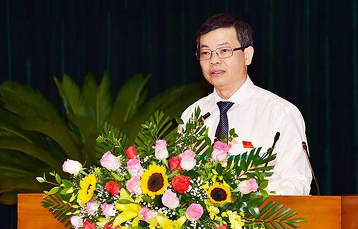 Chan dung tan Chu tich tinh Tuyen Quang Nguyen Van Son-Hinh-3