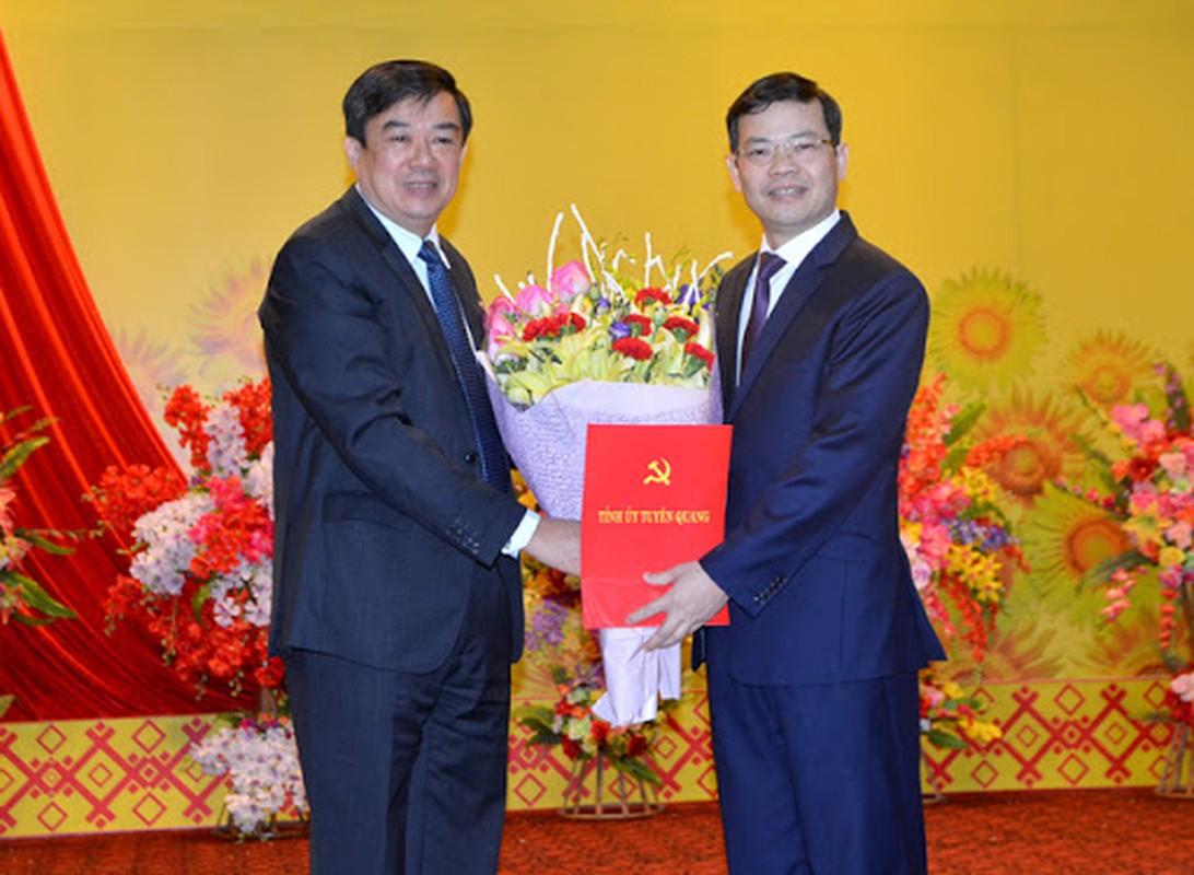 Chan dung tan Chu tich tinh Tuyen Quang Nguyen Van Son-Hinh-4