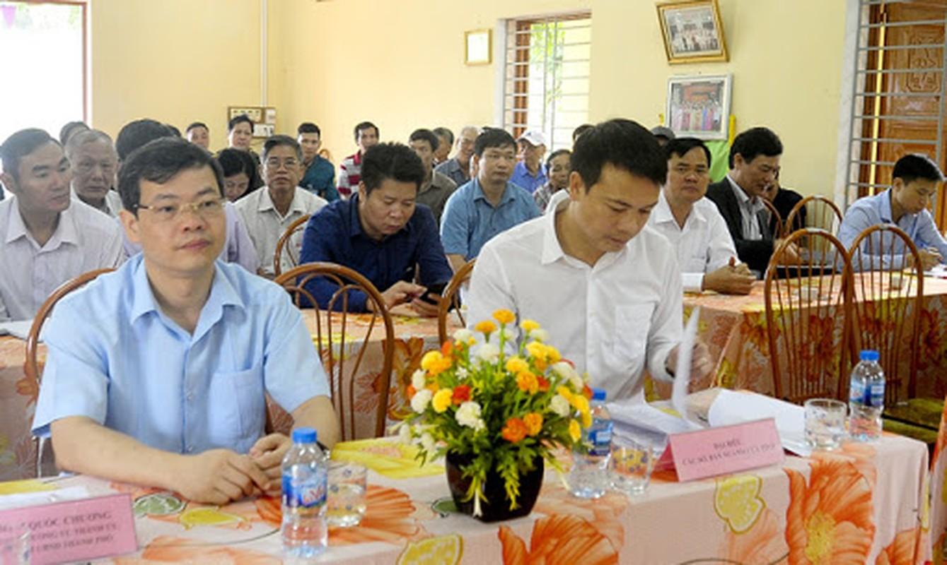 Chan dung tan Chu tich tinh Tuyen Quang Nguyen Van Son-Hinh-5