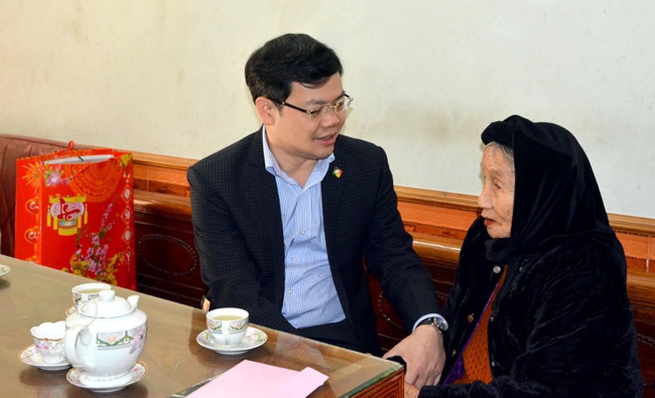 Chan dung tan Chu tich tinh Tuyen Quang Nguyen Van Son-Hinh-7