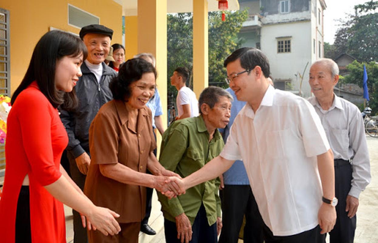 Chan dung tan Chu tich tinh Tuyen Quang Nguyen Van Son-Hinh-8