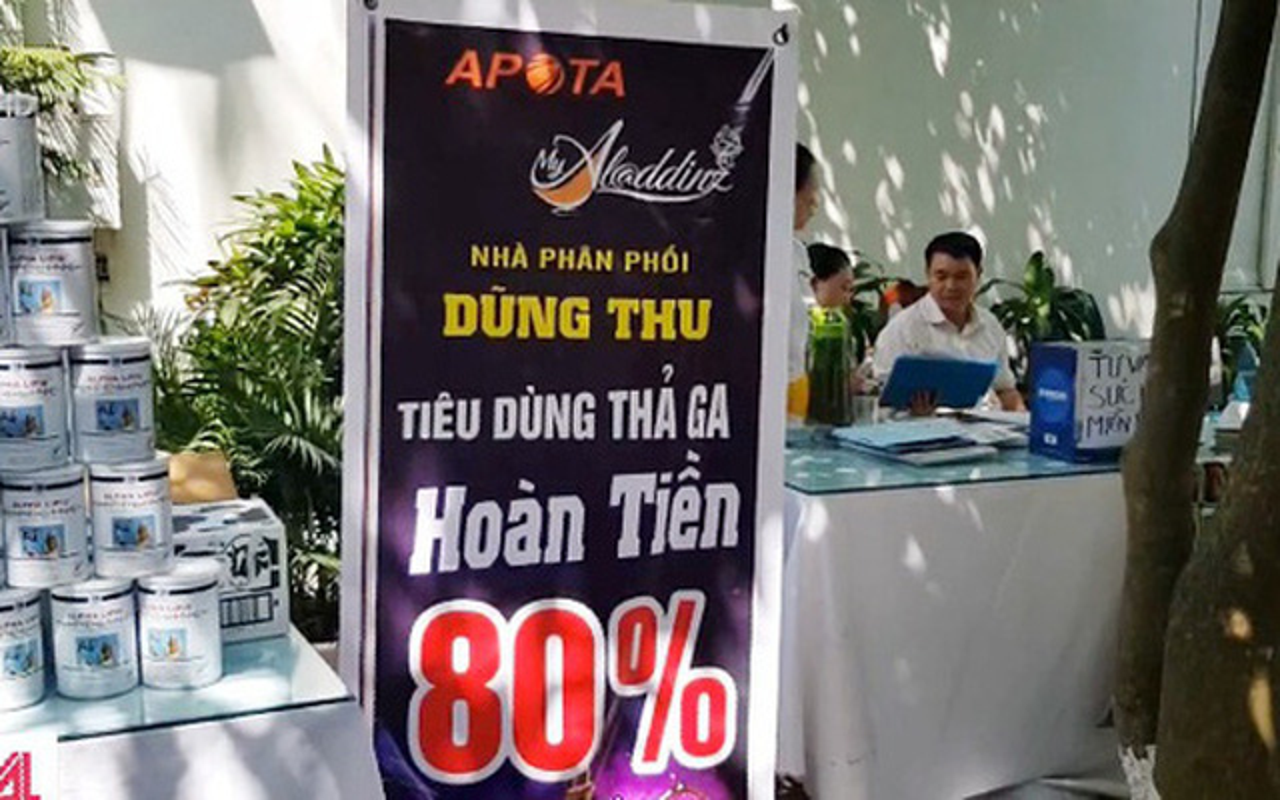 """Le Hoan, ong chu """"than den"""" MyAladdinz la ai?-Hinh-2"""