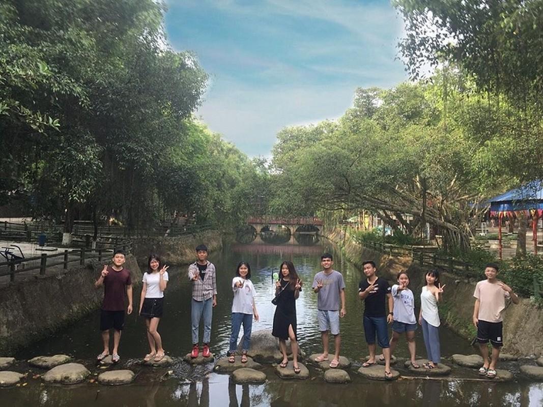 Quoc khanh 2/9, nguoi dan Ha Noi co the choi o nhung dau?-Hinh-12