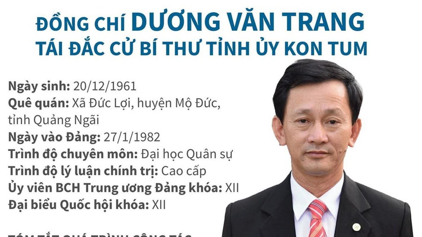 Chan dung cac Bi thu Tinh uy vua tai dac cu-Hinh-4
