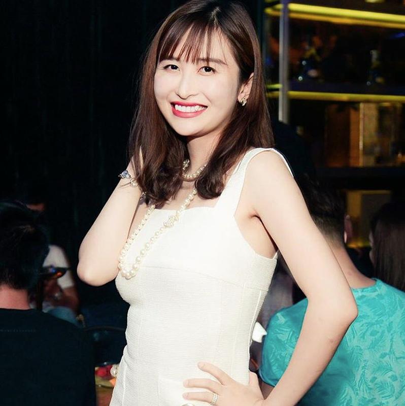 Nhan sac ba xa dai gia Minh Nhua khi khong dung app the nao?-Hinh-6