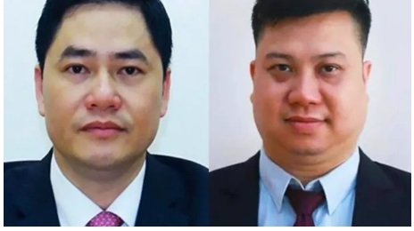 Tien si Bui Quang Tin roi lau tu vong: Dien thoai nan nhan co bi mat gi?-Hinh-17