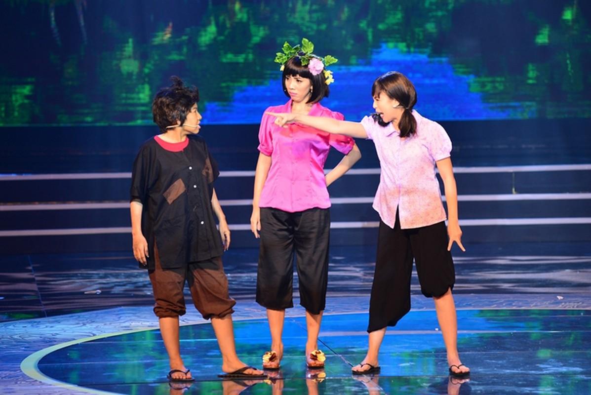 Sung so xem Hoai Linh gia gai trong Tai tu tranh tai-Hinh-10