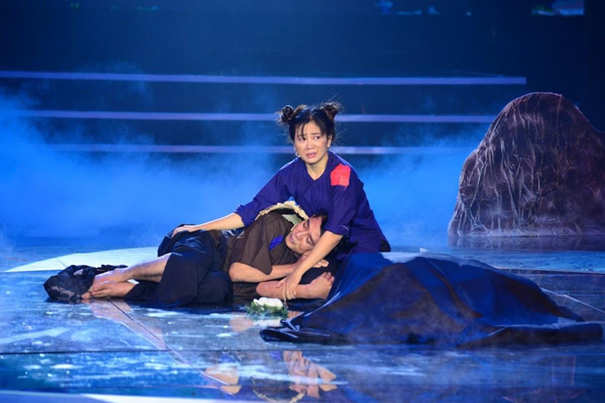 Sung so xem Hoai Linh gia gai trong Tai tu tranh tai-Hinh-6