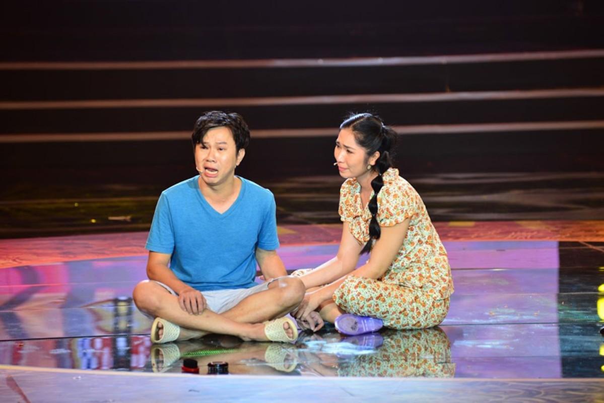 Sung so xem Hoai Linh gia gai trong Tai tu tranh tai-Hinh-9