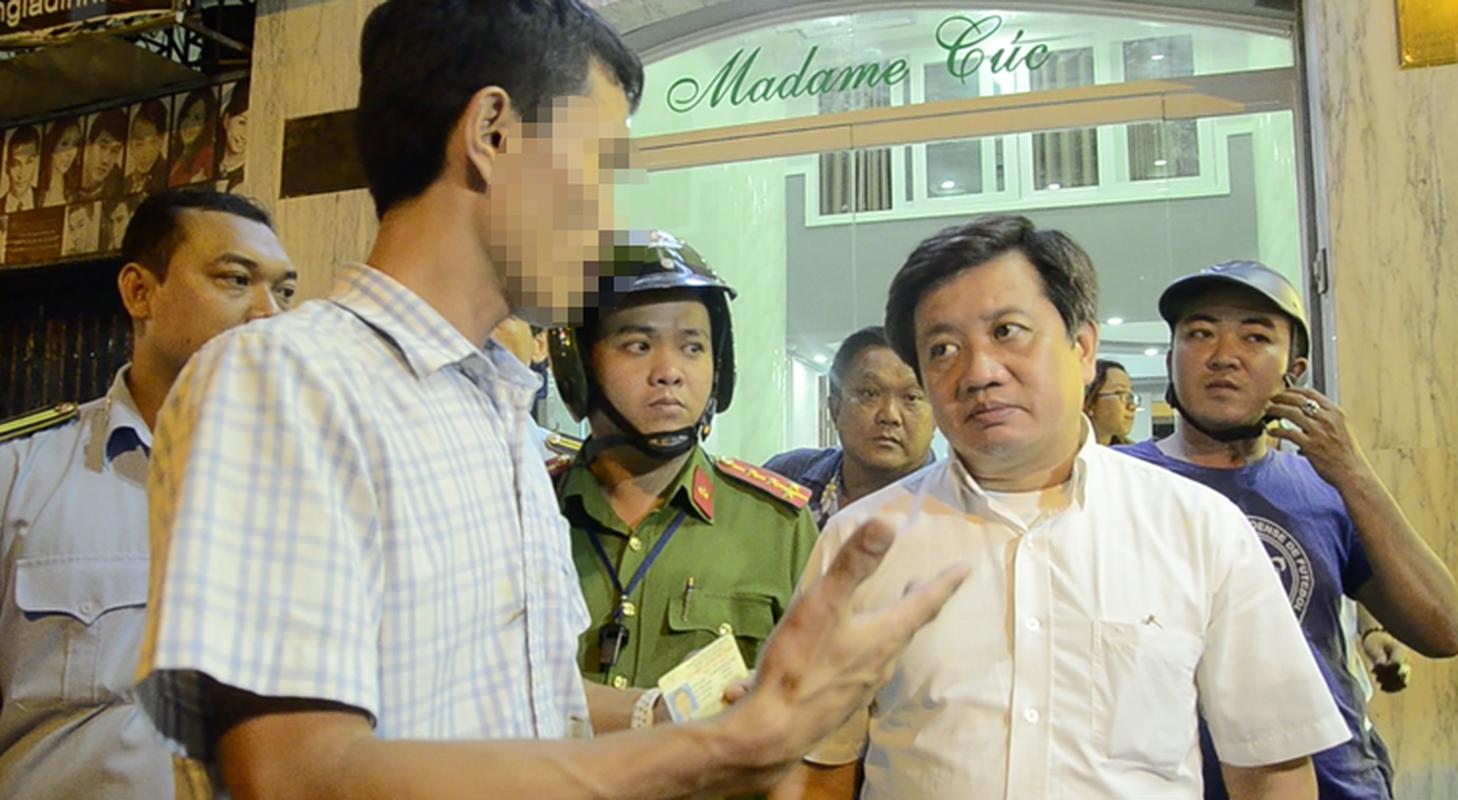 "Lan dau tien, ong Doan Ngoc Hai gap phai nguoi vi pham ""quai"" nhat-Hinh-3"