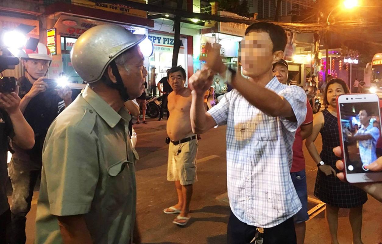 "Lan dau tien, ong Doan Ngoc Hai gap phai nguoi vi pham ""quai"" nhat-Hinh-4"